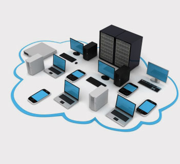 cloud-hosting-solution