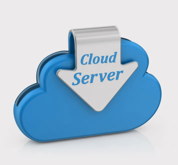 cloud-servers-bnnr